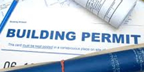 8/27 & 8/28  FREE FL BUILDING CODE TRAINING 14 HRS OF CONTINUING EDUCATION tickets