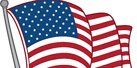 United We Stand, Celebrate America! a musical show celebrating our country tickets