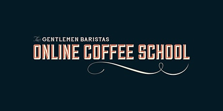 How to Perfect Your Espresso at Home | The Online Coffee School tickets