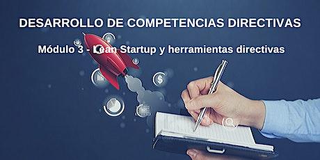 Diplomado ABC 4.0_Emprendimiento y negocios_M3_Lean Startup, competencias boletos