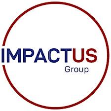 IMPACTUS Group logo