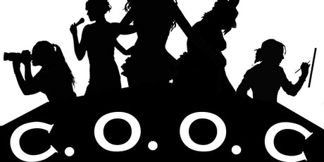 CooC Presents: Succubus Revue's Greatest hits tickets