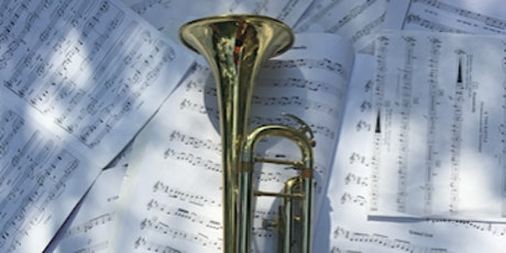 Engaging Adolescents with Music in Play Therapy tickets