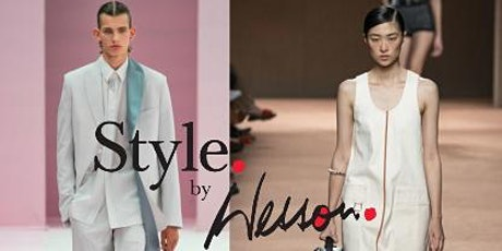 Style by Wesson, Canberra - Fashion Show Fundraiser for Karinya House tickets