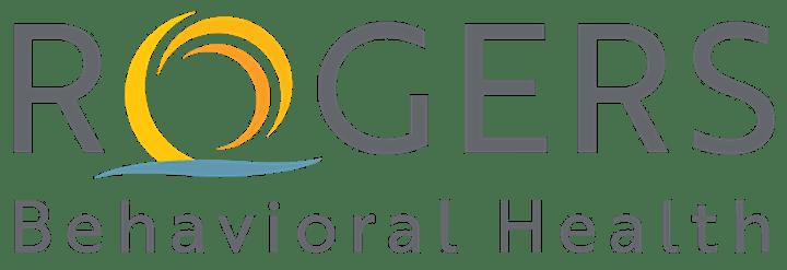 Going Digital: Behavioral Health Tech image
