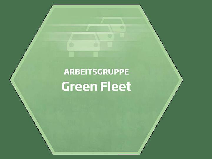 BEM-AG 15 - Green Fleet | September 2021 - HYBRID: Bild