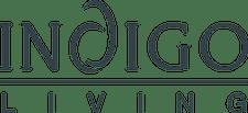 Indigo Living logo