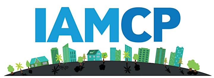 IAMCP BusinessCircle ACM (WebCast): Bild
