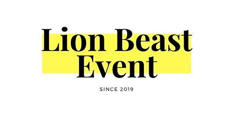 Lion Beast Event Köln Tickets