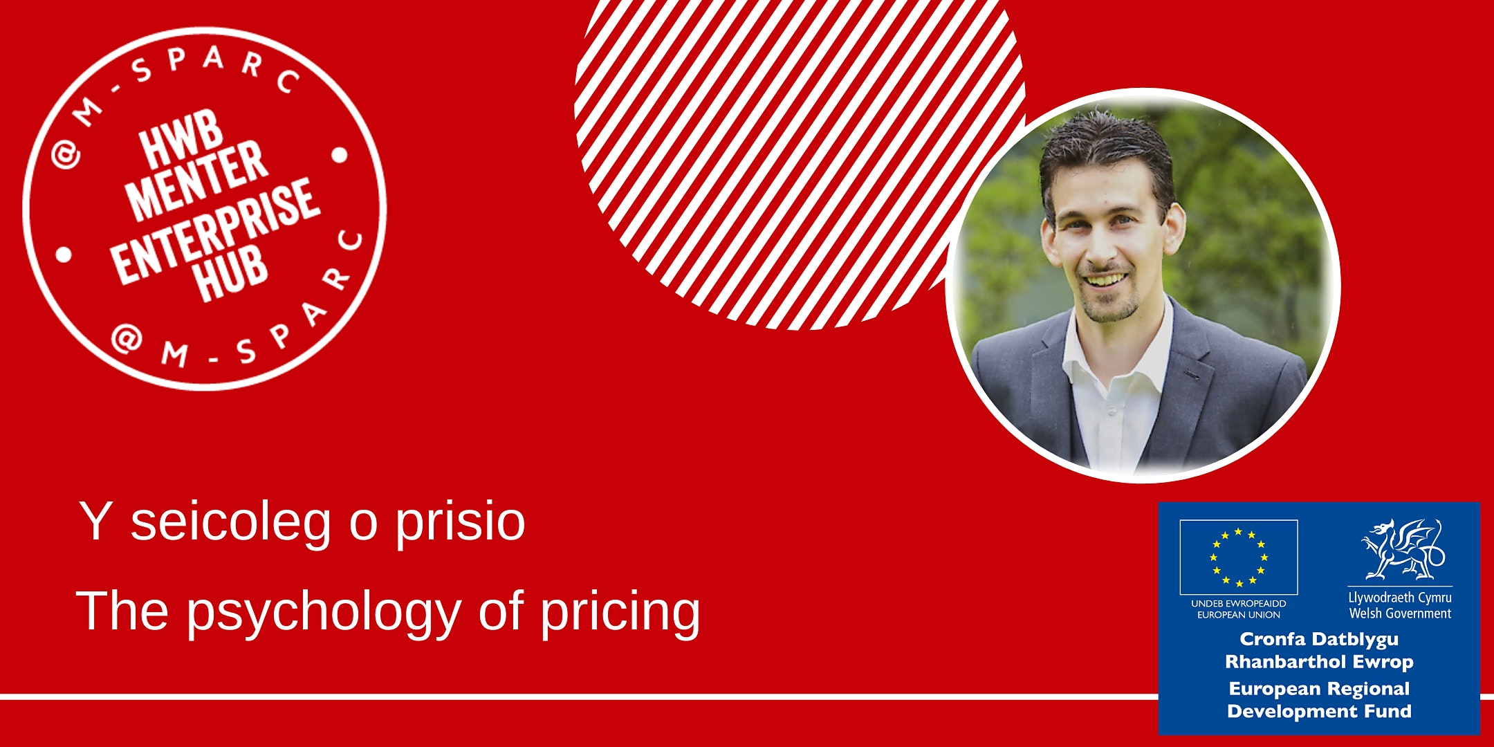 Covid-19:  Seicoleg Prisio / The Psychology of Pricing