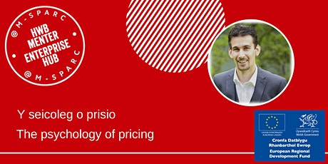 Covid-19:  Seicoleg Prisio / The Psychology of Pricing tickets