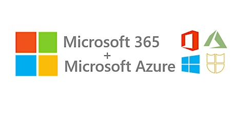 Taking care of Power Apps + Power Automate / Storing Data in Azure tickets