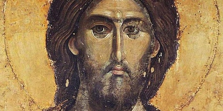 Introduction to Byzantine Icon Painting tickets