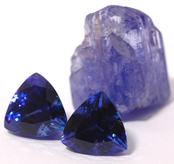 Gemstone  Fundamental (Online)(1,2,8,9 March 2021) image