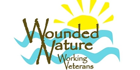 Selden Mast presents: A Sailor-Boater Mixer benefitting Wounded Nature tickets