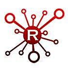 Rockstar Connect logo