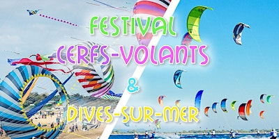 Festival+Cerf-Volants+2020+%C3%A0+Houlgate+%26+Vill