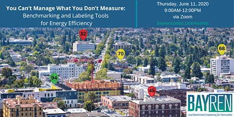 Benchmarking and Labeling Tools for Energy Efficiency tickets