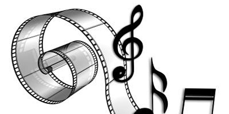 Week of June 22nd Summer Music and More Enrichment Half Day Program tickets