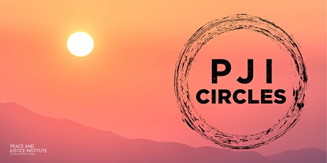 PJI Circles tickets