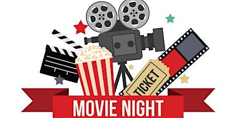 Austin Breasties Movie Night! tickets