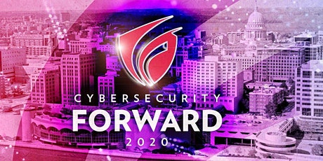Cybersecurity Forward tickets