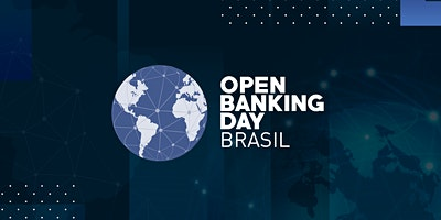 OPEN BANKING DAY BRASIL