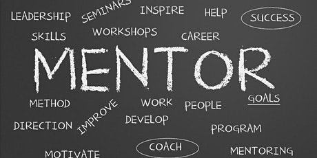 How to Hire and Mentor New Grant Writers tickets