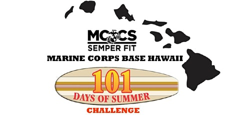 101 Days of Summer: VIRTUAL RACE Sprint Triathlon- Individual tickets