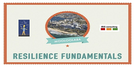 Resilience Fundamentals @ Townsville tickets