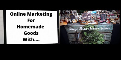 3 Things Homemade & Handmade Producers Need to Know to Increase Sales tickets