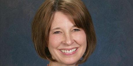 Marcia Davis-Cannon - Powerful Preparation for Impressive Video Interviews biglietti