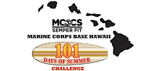 101 Days of Summer: VIRTUAL RACE 4-Person Marathon Relay Challenge tickets