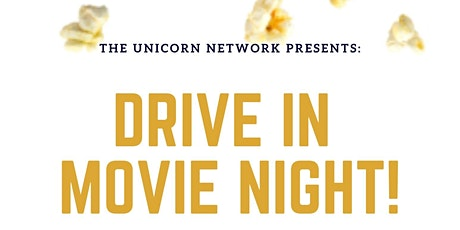 Drive In Movie Night tickets