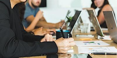 Revisiter le management pour une organisation agile