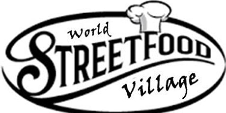 World Street Food Village Vendor Interest Meeting tickets