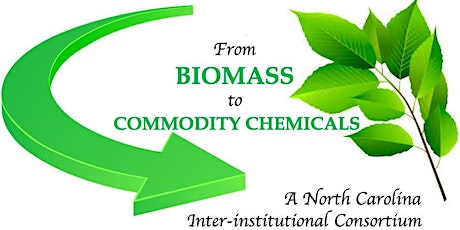 Convergence Research for the Biorefinery: A Networking Session  tickets
