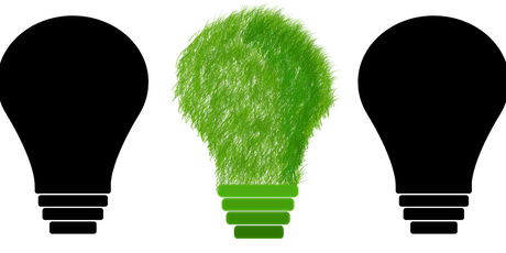 How To Boost Your Business Idea With Sustainability Tickets