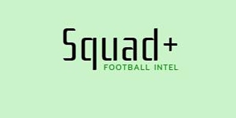 Introducing Squad+ tickets