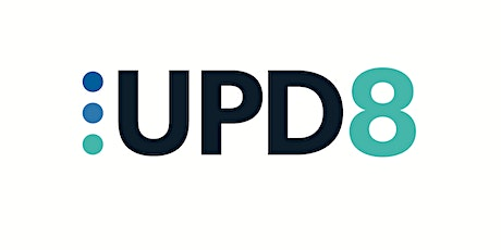 UPD8 - Shifting online – Pivoting from Physical to Digital tickets