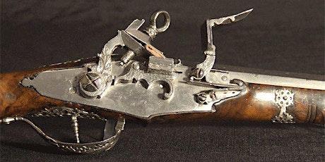 Museo delle Armi e della Tradizione armiera Gardone Val Trompia biglietti