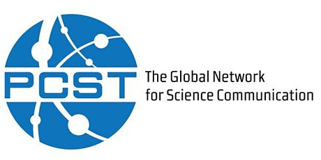 FREE WEBINAR: Science communication and the COVID-19 crisis tickets