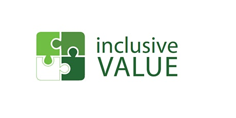 Inclusive Value Webinar : How to attract, recruit and retain and diverse workforce in construction.  tickets