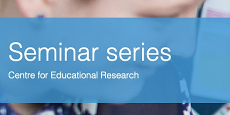 Research-informed teaching practice: What is it and how can we use networks to make such practice a reality? tickets