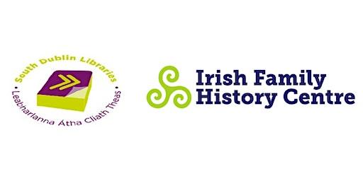 Edenderry, Ireland Auto, Boat & Air Events | Eventbrite