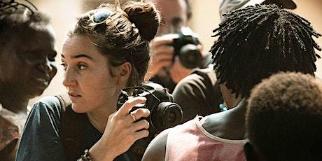 "Projection du film ""Camille"" de Boris Lojkine tickets"