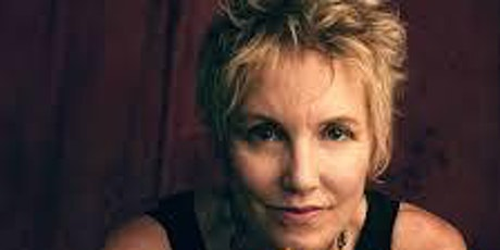 Eliza Gilkyson - Presented By Victor Saviatto tickets