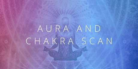 CHATS + CHAKRAS INTRO AFTERNOON tickets