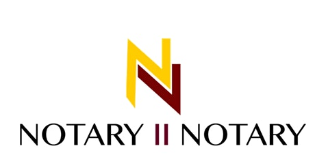 ONLINE NOTARY2NOTARY TRAINING CLASS tickets