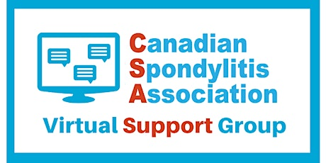 Support Group Virtual Drop In Meeting - June 6 tickets